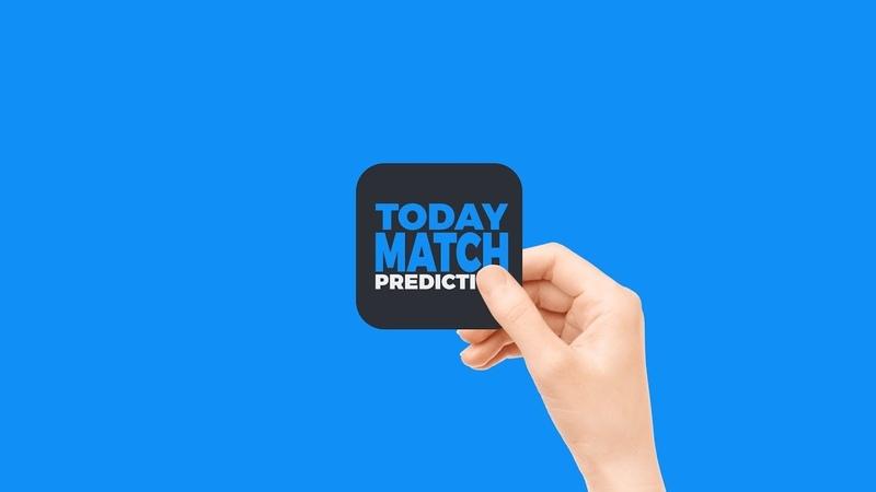 TodayMatchPrediction.com - Sports Predictions App | Team Statistics, League Tables and Live Scores
