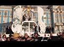 Фестиваль «Опера-всем»2019.Севильский цирюльник13