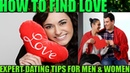 Will I Ever Find Love Again: How To Find Love At Any Age (Dating Tips For 30s, 40s 50s)