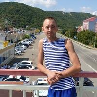 Александр Агапов
