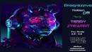 Progressive Psy Trance Mix Jan 2019 - Fabio Moon, Unseen Dimensions, Beat Herren, Metronome