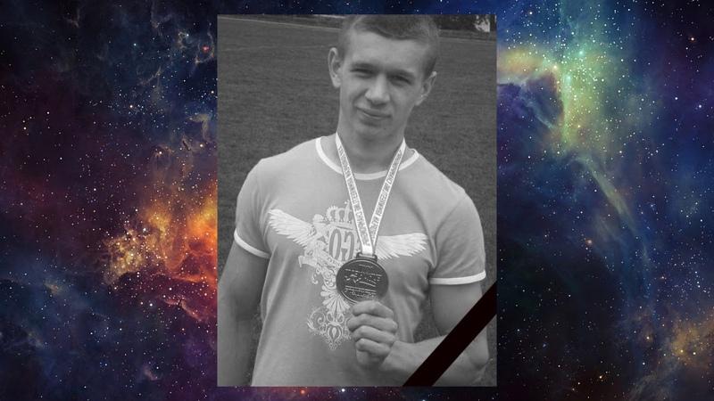 ОЛЕГ ЖОХ УМЕР! Андрей Пушкарь и Олег Жох стали жертвами.