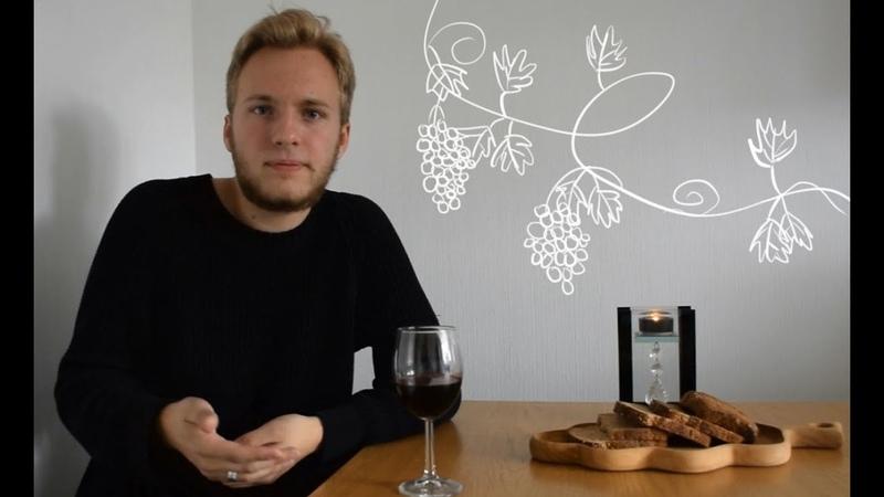 Этика. Эстетика. Вино