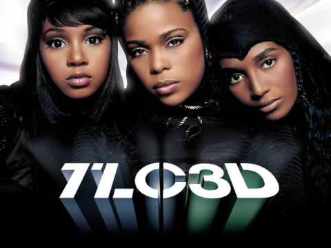 Tlc give it to me while its hot