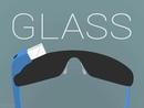 Какой будет вторая версия Google Glass