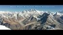 Mera Peak Island Peak via Amphu Labsta Expedition 2018