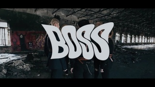[HTJ] NCT U 엔시티 유 'BOSS' dance cover