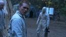 Звёздные врата Атлантида 3 сезон 2 серия Stargate Atlantis
