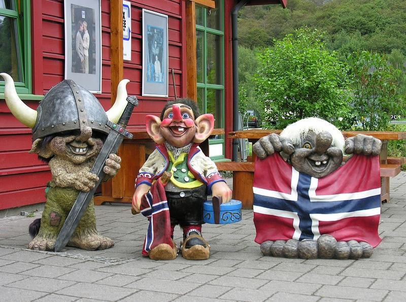 D VCtY8YG5w Туры в Норвегию июнь июль 2019