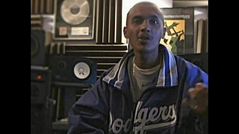 Southland Documentary episode 2 ft. Mr.D Conejo Lsob Proper Dos and more