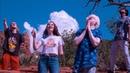 Odd Squad Family Head to the Sky ft Vee Prod by Tony Choc