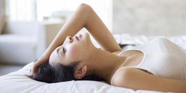 Как лишить саму себя девственности безболезненно: способы