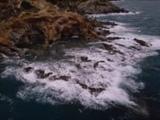Malfa - So Long (M.a.o.s. Beats Remix) + Lyrics