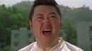 Команда Шаолиньского Кунг-Фу против команды Puma - Убойный футбол (2001) Отрывок из фильма HD