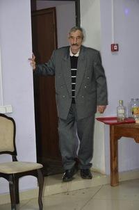 Емельянов Саша