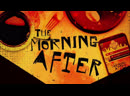 Early NFL Schedule Analysis, NBA Playoffs, Richard Jefferson In-Studio | The Morning After EP. 104
