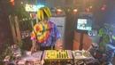 DIY cassette dj mixing lo fi speed garage 90's