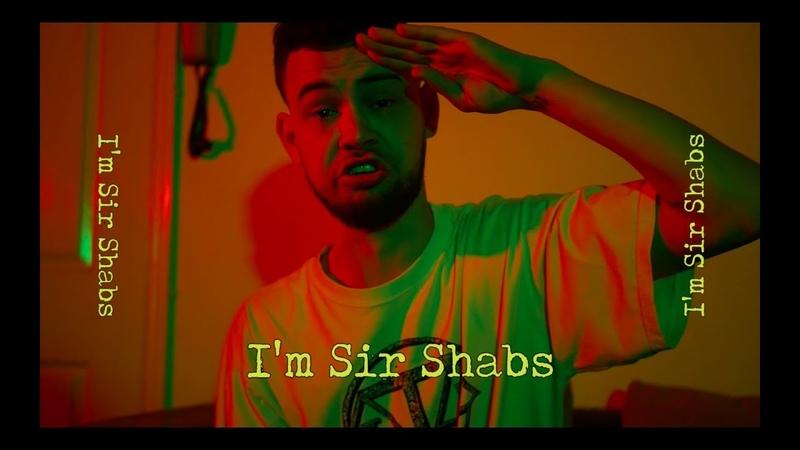 Rye Shabby - Ripped Stoney