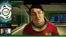 Gamasutra Plays Prey with lead designer Ricardo Bare