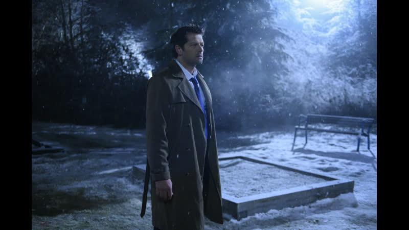 Жанр: ужасы фэнтези триллер драма детектив