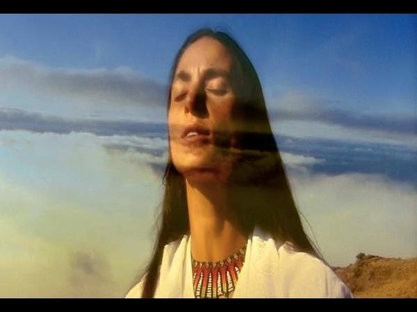 Mirabai Ceiba Har Mukanday Mantra of Liberation Official Music Video