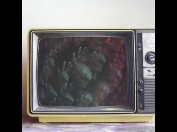 Anton Eger 'HERb gA' from Æ Official Music Video