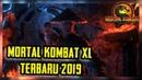 Mortal Kombat XL Terbaru 2019