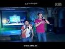 Uyghurqa Nahxa -- Pati. Uyghur Song