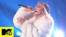Jennifer Lopez Performs Dinero I'm Real More MTV VMAs Live Performance