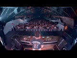 Steve Aoki - Anything More (feat. Era Istrefi) (Will Sparks Remix)