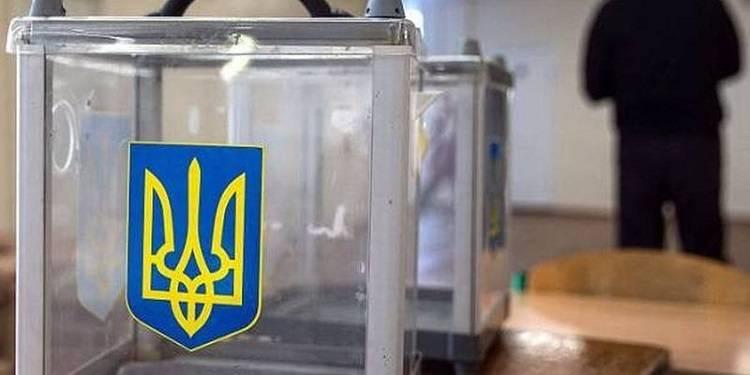 В Луганской области началась предвыборная компания в ОТГ