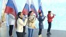 Один на всех день рождения Ярсалинцы с размахом отметили День России
