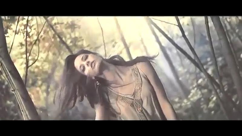Elysion - Fairytale