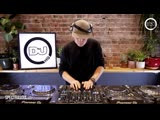 SpectraSoul Drum Bass Live From DJ Mag HQ