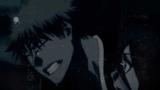 Rukia X Ichigo - Before The Dawn