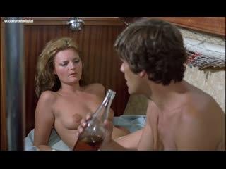 Ursula buchfellner, aline mess, muriel montossé nude - devil hunter (1980) hd 1080p bluray watch online