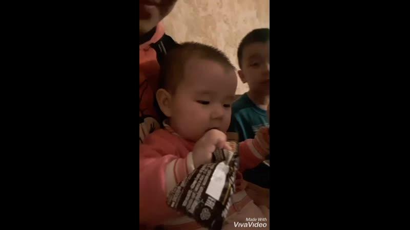 шоколад жеп