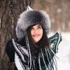 Elizaveta Filatova