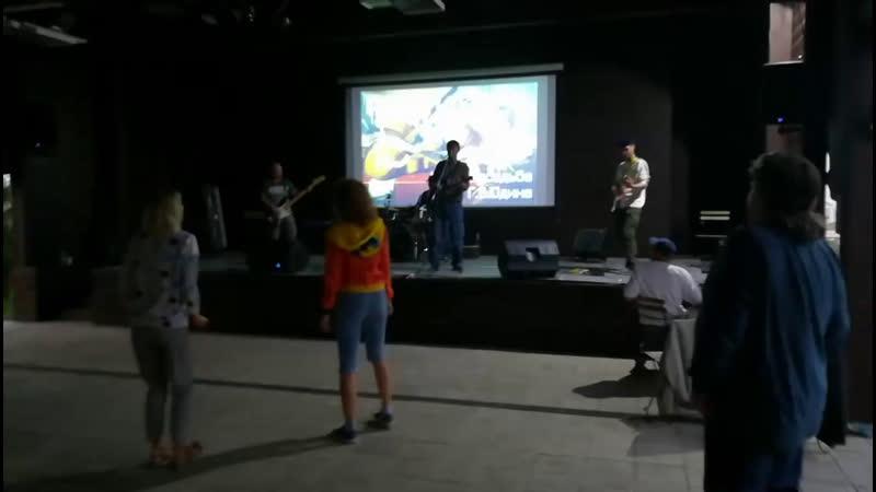 фестиваль шурши ля фа усадьба Г. В. Юдина