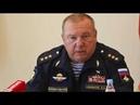Три гуманных варианта ответа РФ на корабли НАТО в Черном море с затоплением и без