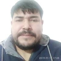 Рустам Атаев