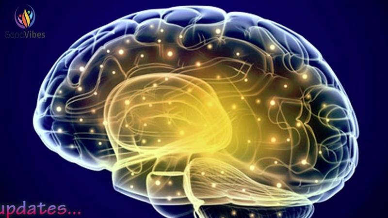 Activate Brain to 100% Potential : Genius Brain Frequency - Gamma Binaural Beats GV165