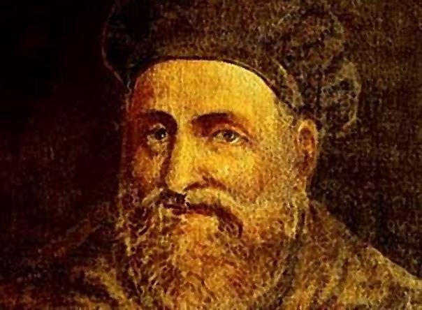 ГАБРИЭЛЬ ФАЛЛОПИЙ. СВЯЩЕННИК, ВРАЧ, УЧЕНЫЙ. Габриэль Фаллопий, Габриэле Фаллопио (Gabriele Falloppio; Модена, 1523 Падуя, 1562) итальянский священник, врач и анатом эпохи Возрождения. Его семья