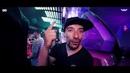 Ibiza Club - Gwiździny - GANG ALBANI Live Dj`s Gabriel Delgado,DJ Killer,DJ Pablo,DJ Ruth,Max Gold