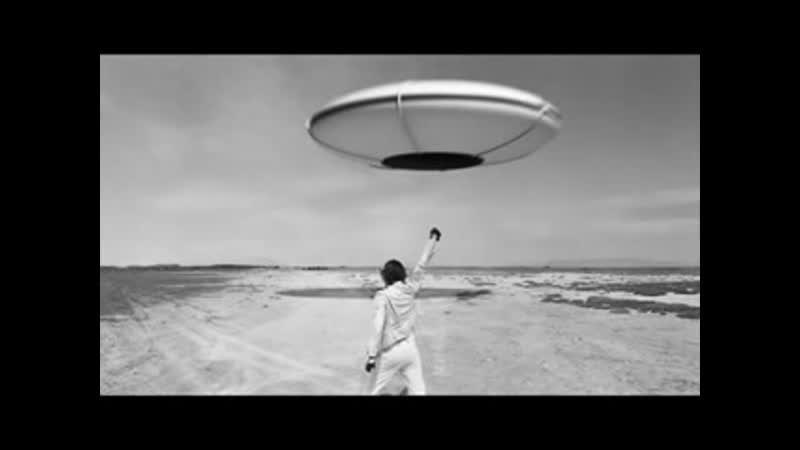 Vitalic - Poison Lips (Produkkt Remix) - from the movie