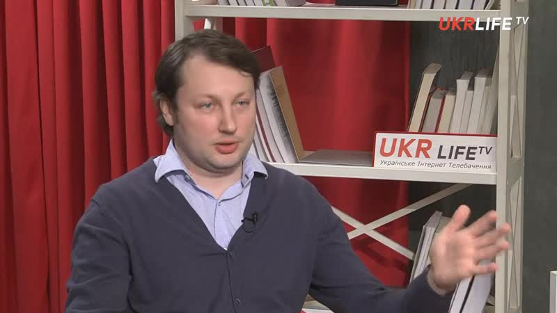 На кого будет опираться Зеленский в решении проблемы Донбасса - Энрике Менендес