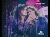 Alannah Myles - Black Velvet (1989)