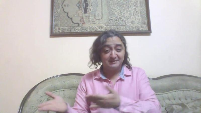 عبد الفتاح البرهان يجرى محادثات مع السيسى,