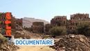 Yemen : les exportations meurtrières de l'Europe | ARTE