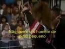 Xuxa 1995 SHORT DICK MAN LEGENDADO